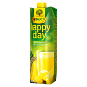 HAPPY DAY Pineapple 1 Lt