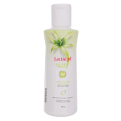 Lactacyd All Day Fresh - 150 mL