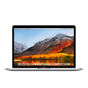 APPLE Macbook Pro Touch Bar 2018 MR962 15.4 inch/2.2GHz 6-core Intel Core i7/16GB/256GB/Radeon Pro 555X 4GB - Silver