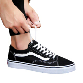 SiYing Original Korean version of the trend of men's shoes breathable sneakers