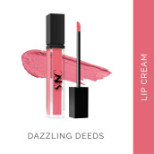 SASC Ultimatte Lip Liquid - Dazzling Deeds x Dita Soedarjo