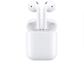 Apple AirPods - White White