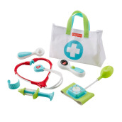 FISHER PRICE Think & Learn Medical Kit DVH14