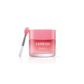 Laneige Lip Sleeping Mask (Berry) 20 Gr