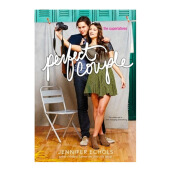 Perfect Couple Import Book - Jennifer Echols - 9781442474482