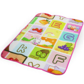 Jantens Baby Carpet Baby Toy Child Play Mats Crawling Mat Climbing Mat Outdoor Game Developing Mat One Size