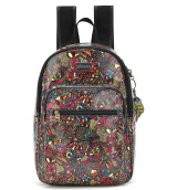 Sakroots Mini Backpack Rainbow Spirit Desert