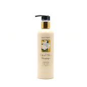 CHAMPAGNE Body Lotion Sweet Vanilla 250ml