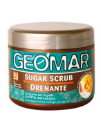 GEOMAR THALASSO SUGAR SCRUB  600G Others small