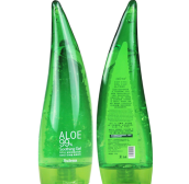 MMIOT HOLIKA HOLIKA Aloe 99% Soothing Gel 250ml