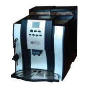 GETRA Automatic Coffee  Machine ME-709