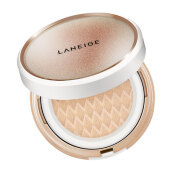 LANEIGE Bb Cushion ANTI AGING #21 Beige (Spf 50+/Pa+++)
