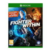 MICROSOFT Xbox One Game - Fighter Within
