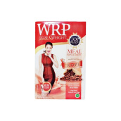 WRP Lose Weight Meal Replacement Coffee 6s x 54g