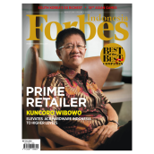 Forbes Indonesia August 2018 - Forbes Indonesia August 2018 -20871996