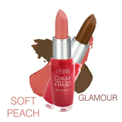 EVANY SENSES Colour Me Lip + Vit E - 11 Soft Peach