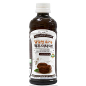 WITHO ORGANIC JEJU COLD DRIP COFFEE SWEET AMERICANO 340ml