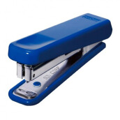 SDI Stapler Set 6105 + Staples No. 10 (Blister)