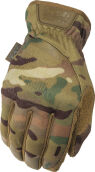 MECHANIX Glove Full Hand FastFIT MFF-78-008 Multicam