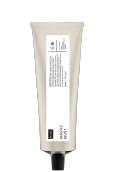 NIOD Mastic Must Pore Refining Facial Mask 90ml