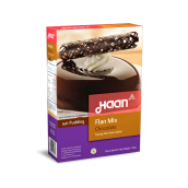 HAAN Flan Chocolate 140 g