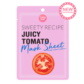 Cathy Doll Juicy Tomato Mask