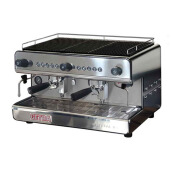 GETRA Coffee Machine IB7-2GR