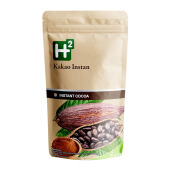 H2 HEALTH & HAPPINESS Kakao Instan 150g