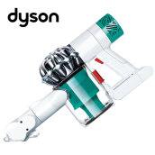 DYSON HH08 V6 Mattress Vacuum Cleaner
