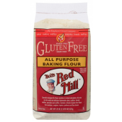 All Purpose Baking Flour Gluten Free 623g