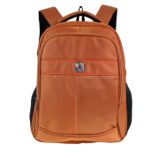 Polo Classic Backpack 2801-21