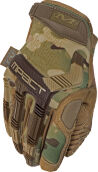 MECHANIX Glove Full Hand M-Pact MPT-78-008 Multicam