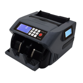 KOZURE MC-909 Money Counter UV + MT