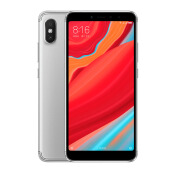 XIAOMI Redmi S2 [4/64GB] - Grey