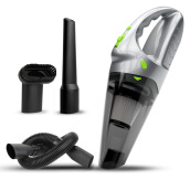 FULU X08  Vacuum Cleaner Car Portable