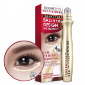 Bioaqua Brighteyes Ball - 52gr