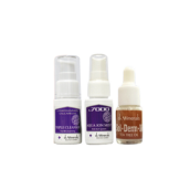 dr. Minerals Pimple solution set - S09