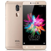 Coolpad - R116 [3/32GB] Gold
