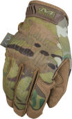 MECHANIX Glove Full Hand MG-78-008 Multicam