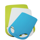 IMONO CHOPPING BOARD PACKAGE Green