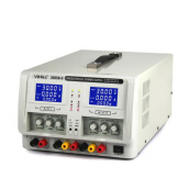YIHUA Power Supply ORIGINAL Smartdigital 5 Amper 3005D