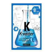 MEDIENTAL K Water Mask