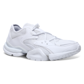 Reebok RUN_R 96(CN4606)-White