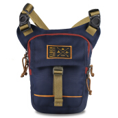 Eiger Legpack Migrate S 1989 - Navy
