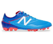 New Balance NB MSFPALT3-Blue