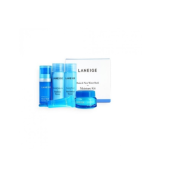 Laneige Basic and New Water Bank Moisture Kit