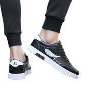 SiYing Original Korean version of breathable sports shoes wild casual shoes