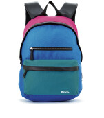 SOPHIE MARTIN VICE BACKPACK MULTICOLOUR