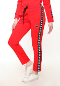 Kappa Starlee Banda Pants Ladies KJ2LP050