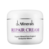 Dr Minerals Skinbarrier Repair Cream 100g